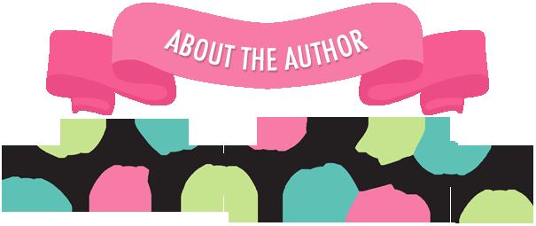 tis the season authors talk holidays with becky albertalli