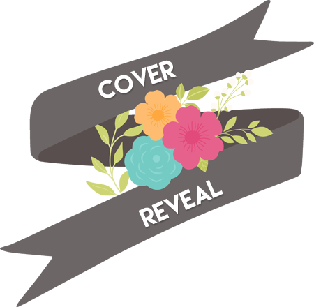 Image result for cover reveal