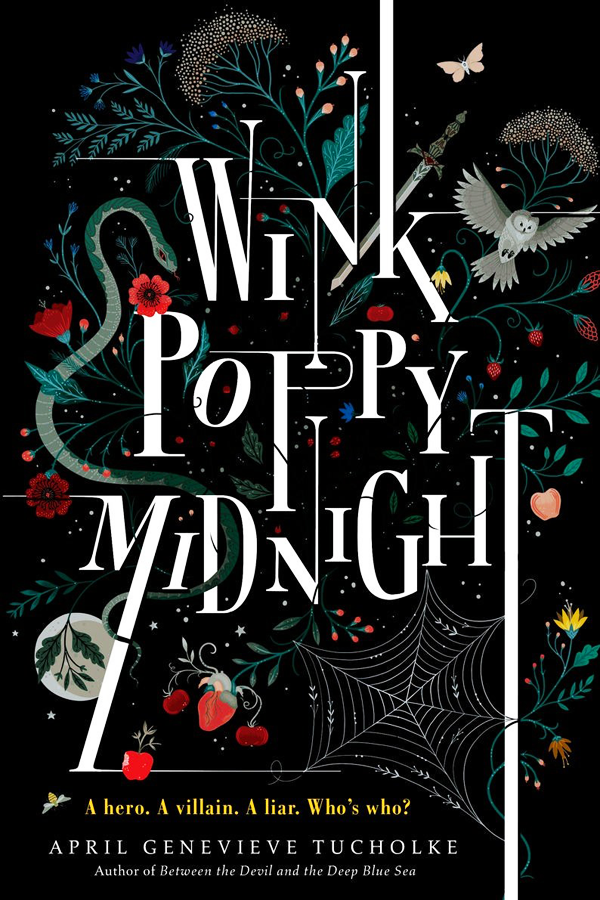 Most Beautiful Book Covers Ya : Of the most beautiful ya book covers