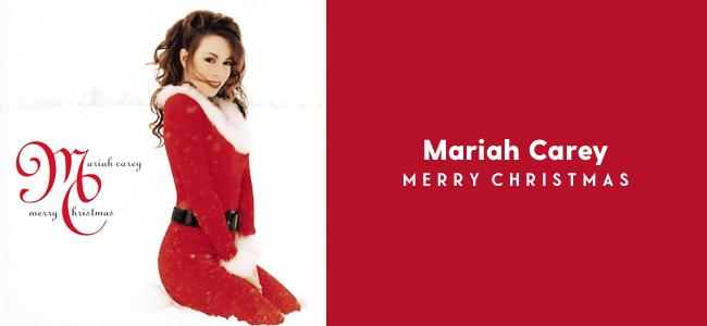 Mariah Carey Christmas Png.Christmas Music Mariah Carey